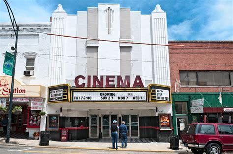 cineplex north image gallery movie theatre building