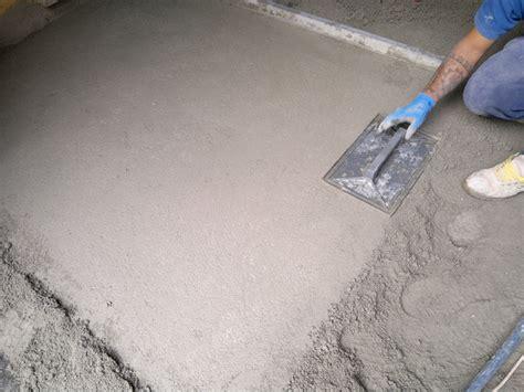 massetto per pavimenti massetto e sottofondo di pavimentazione fonoclassic