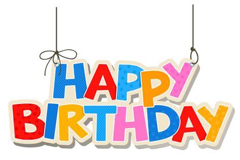 happy birthday vector design 18 free birthday vector art images free vector birthday