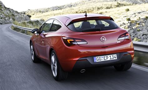 opel launches vehicle satisfaction back scheme in
