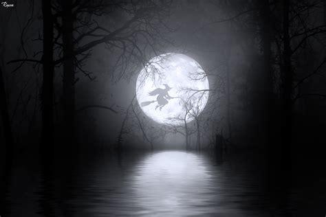 haunted lake feel   share  artwork