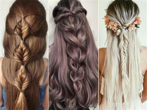 how do you do paris berlcs hairstyle on mighty med alyce paris prom braid hairstyles you need to try alyce