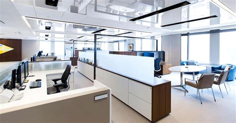 Citibank Office by Zillow Ceo I Was Blown Away By A Recent Visit With