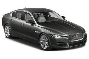 Jaguar Xe Prices New 2017 Jaguar Xe Price Photos Reviews Safety