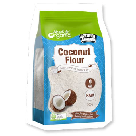 Quinoa White Mixed 250 G 250g 250gr 250 Gr White And Mixed coconut flour 500g absolute organic