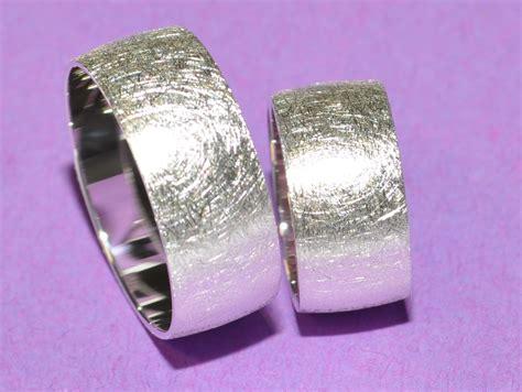 Eheringe 9mm by 925 Silber Trauringe Eheringe Hochzeitsringe Paarpreis