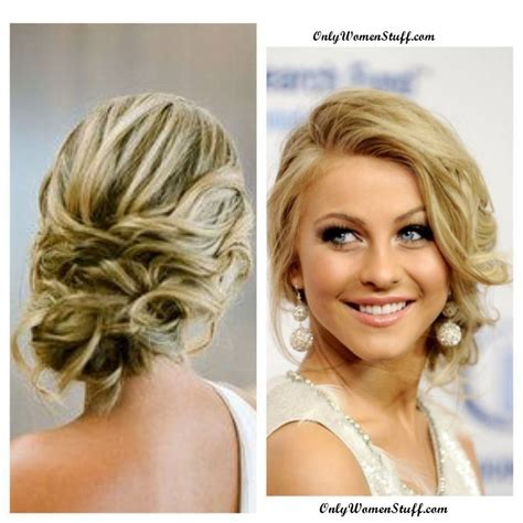 formal dos for over 50 50 easy prom hairstyles updos ideas step by step
