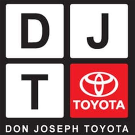 Don Joseph Toyota Kent Ohio Don Joseph Toyota レンタカー 1111 W St Kent Oh