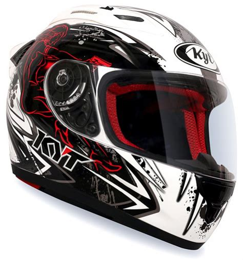 Helm Kyt All related keywords suggestions for kyt helmets