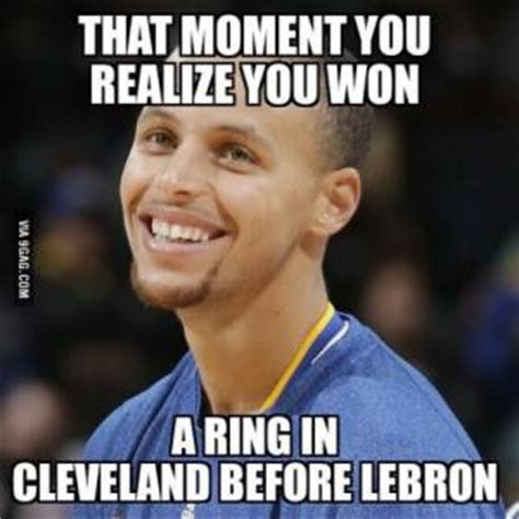Stephen Curry Memes - steph curry meme kappit