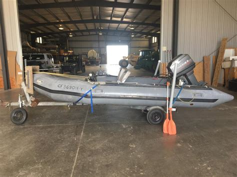 achilles blow up boat achilles boats for sale