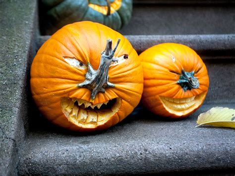 pumpkin carving ideas for halloween 2017 more great
