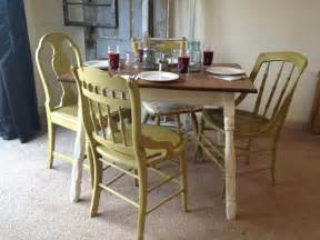 Stain furniture on pinterest wood stain chalk painting