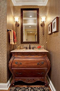 Bombay Chest Vanity by 1000 Ideas About Bombay Chest On Accent Chest