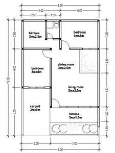 line homes floor plans house plans 8x12