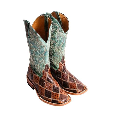 bean horsepower boots 28 images 17 best images about