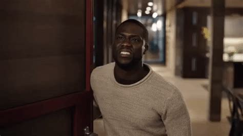 kevin hart tucson hyundai gifs find share on giphy