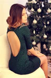 Most attractive new years eve outfit ideas for 2016 17 stylishwife
