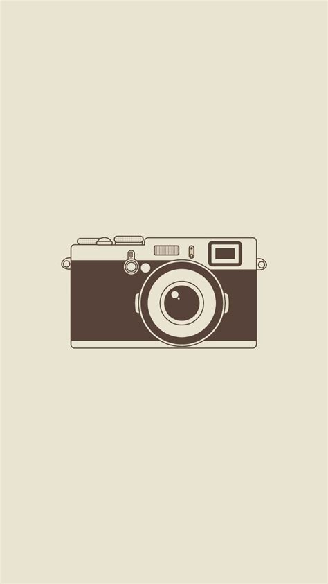 camera as wallpaper iphone 136 best images about apple wallpaper on pinterest