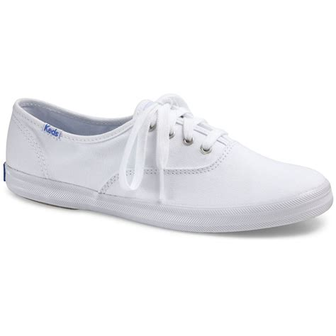 Panjang Insole Keds Shoes 1 keds original chion shoes free shipping within canada