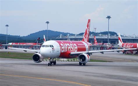 airasia update airasia flight qz8501 updates airasia indonesia ceases