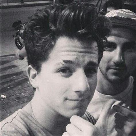 charlie puth little things mp3 download 104 best images about charlie puth o