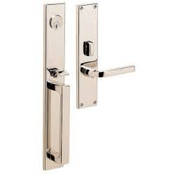 baldwin estate 6976 minneapolis mortise handleset low