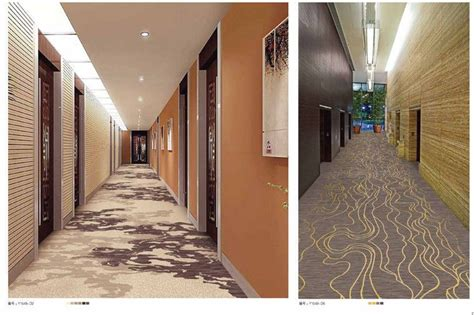 Karpet New 2018 apartment corridor carpet bestapartment 2018