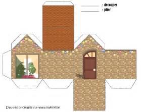 bricolage maison de no 235 l 3 ouftivi