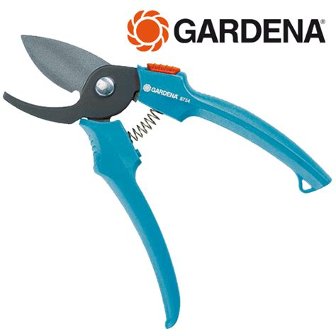 Gardena Gartenschere 2464 by Gardena Gartenschere Mein Sch Ner Garten Gardena