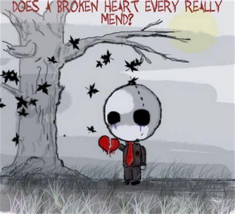 imagenes de amor roto en ingles frases de coraz 243 n roto en ingl 233 s para el estado vida 2 0