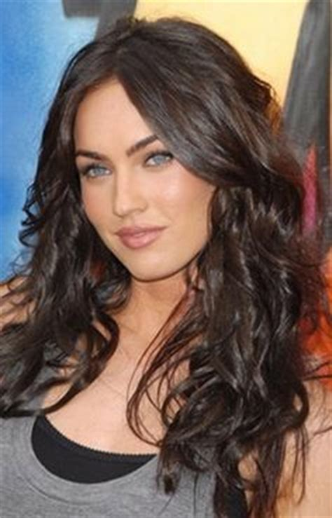 hairstyles for dark brown long hair 1000 images about long brunette homecoming hairstyles on