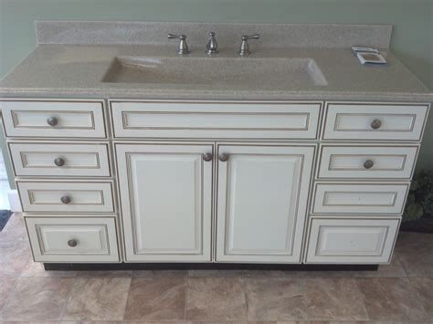 merillat bathroom cabinets merrilat kitchen cabinets the detail for merillat