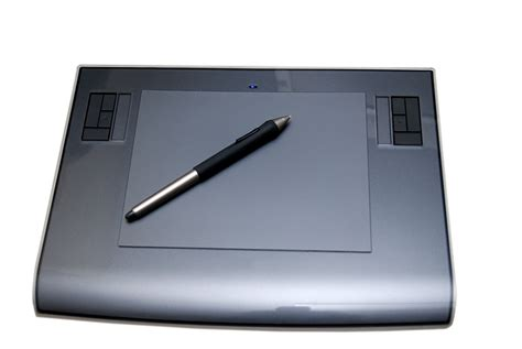 Drawing Notepad by Computer Drawing Tablet Www Pixshark Images
