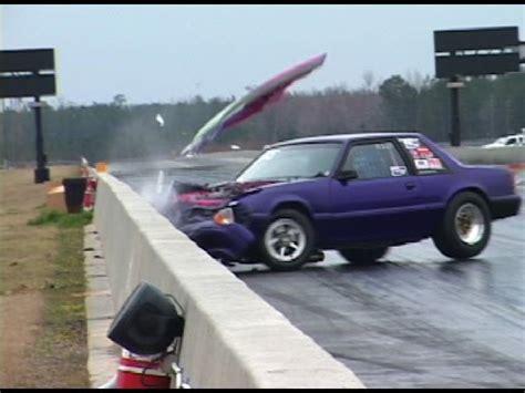 pontiac trans am gta vs 4gen pontiac firebird drag race