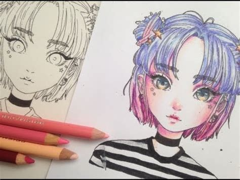how to color with colored pencils how to colour with coloured pencils colouring for