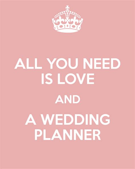 All You Need To Enjoy Your Cheese by Manage Your Time When Planning A Wedding Like A
