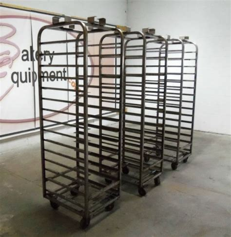 stainless steel quotcquot lift single oven racks single