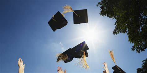graduation wallpaper design jobs some graduates have a plan for you others huffpost