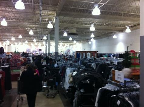 burlington coat factory department stores dallas tx