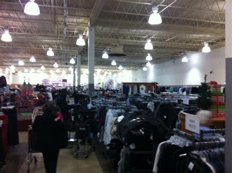 L Stores Dallas by Burlington Coat Factory Department Stores Dallas Tx
