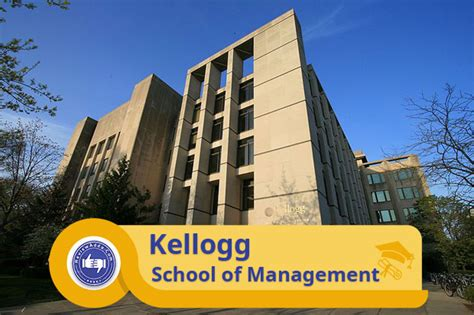 Kellogg One Year Mba Cost by Top 10 Executive Mba Institutes In The India And Global