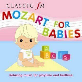 libro canciones para el bebe el efecto mozart m 250 sica para beb 233 s ii