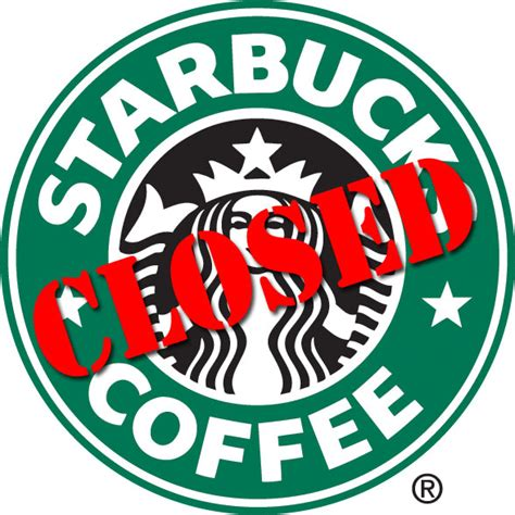 Is Starbucks Open - starbucks brew for effective employee
