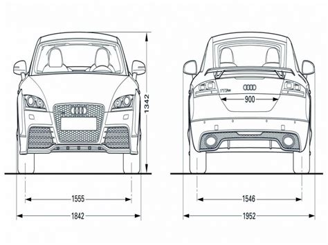 2009 audi a4 sedan wiring diagrams wiring diagrams
