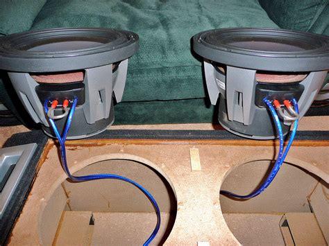 Rodek Ry 12 4 Dvc dvc subwoofer wiring 20 wiring diagram images wiring