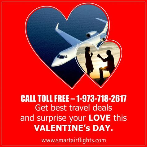 cheap valentines day vacations 1000 images about smart air flights on trips