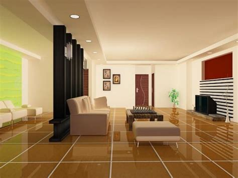 new house model interior furniture 3d model max