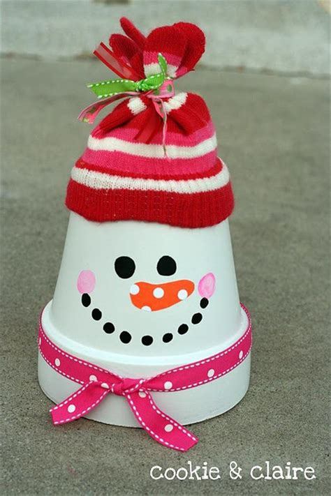 google amazing christmas crafts simple craft ideas a craft in your day
