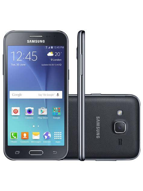 buy samsung galaxy j2 sm j200g dd black at best price in india on naaptol